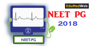 NEET PG: Information & Guidance