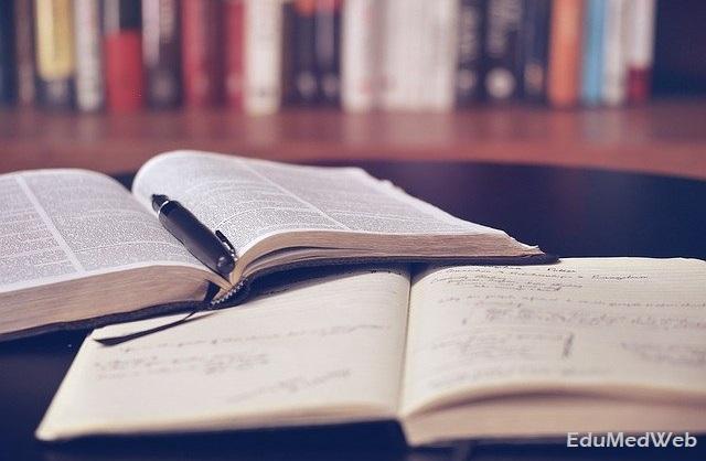 NEET-PG-book-list