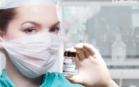covid-vaccine-list