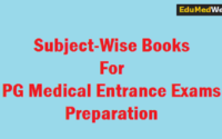 subject-wise-medical-books